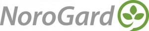 NoroGard_profil_presentation_NewLogo